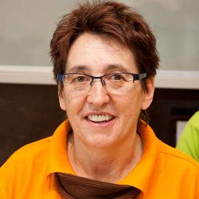 Franziska Tritschler