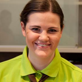 Jessica Schanz