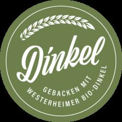 bio-dinkel-200x200